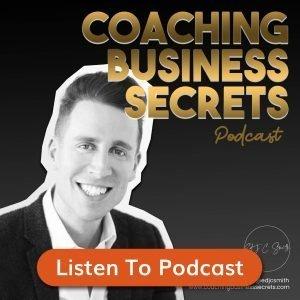 Ed J C Smith Podcast
